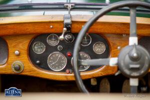 AC 16/66 DHC, 1933