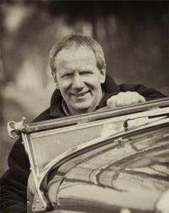 Jan Altena